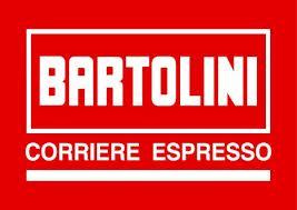 Trasporti Bartolini