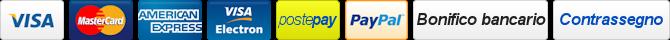 pagamenti-accettati.png