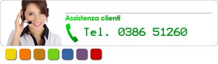 telefono1.png