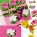 Stik adesivi decorativi - 18 pz