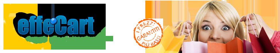 effecart-logo.png