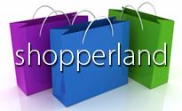 Trasporti Shopperland